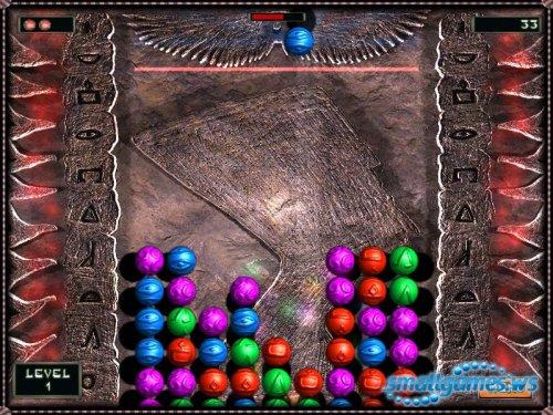 Pendulum Quest