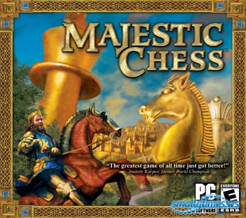 PC Games Index H  Cheat Codes  Cheatbook