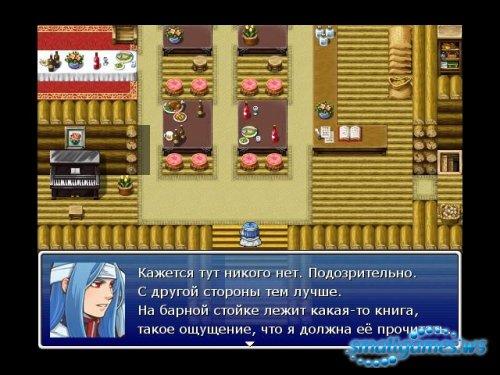 Таверна Вуглускр - Мы открыты