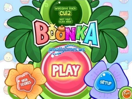 Boonka[Final]
